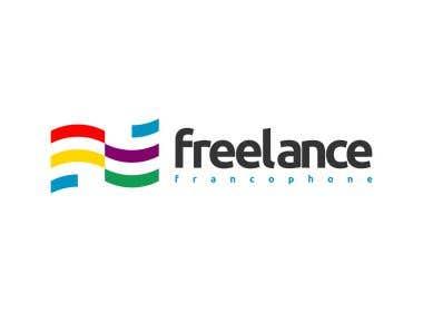 Image de                             Design logo and website