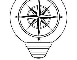 PePi196 tarafından Create Simple Logo için no 12