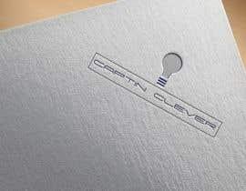 BASHARABR tarafından Create Simple Logo için no 35