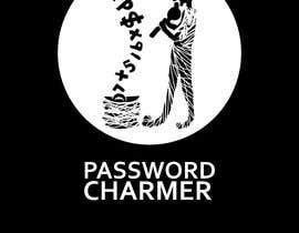 "#682 untuk ""Password Charmer"" Logo oleh LokoDesign"