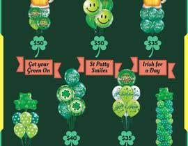 andresangola tarafından St Patricks Day için no 20