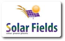 Graphic Design Contest Entry #277 for Logo Design for Solar Fields