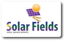 Graphic Design Contest Entry #278 for Logo Design for Solar Fields