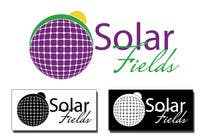 Graphic Design Contest Entry #443 for Logo Design for Solar Fields