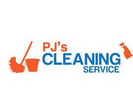 #63 cho Design a Logo for a residential and commercial cleaning company bởi Markmendoza12