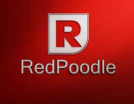 Toy20 tarafından Design a Logo for Redpoodle için no 95