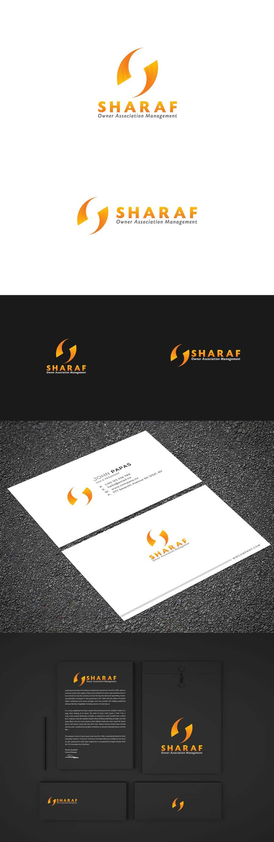 Entry 201 by artshapestudio for corporate identiy logo contest entry 201 for corporate identiy logo letterhead business cards etc reheart Image collections