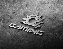 #27 untuk C4 Gaming eSports Team Logo oleh AnshuArts