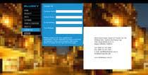Graphic Design Конкурсная работа №34 для Website Design for BLUSKY optical probes