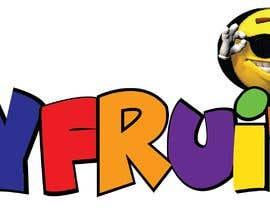 #12 untuk Fun and exciting Logo oleh dreamermehedi
