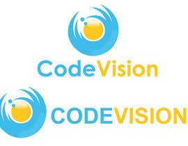#90 for Design a Logo by tlcshawon
