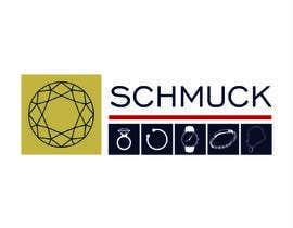 #19 cho Design of Logo for jewelry brand bởi sulenewol