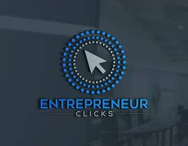 #132 untuk Logo for an online business agency & community oleh imtiazhossain707