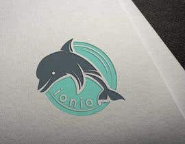 #175 for Design a logo / mascot by sinzcreation