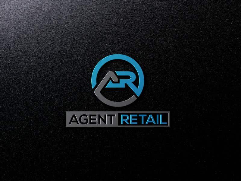 Entry 116 By Anis19 For Ar Logo Design Freelancer
