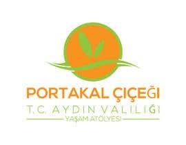 #108 za Logo needed Urgent od mr180553