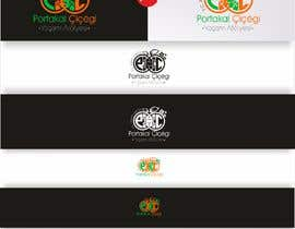#113 za Logo needed Urgent od javier1rosari
