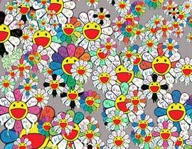 predators1988 tarafından Very easy! Clean attached image up and make wallpaper. için no 4