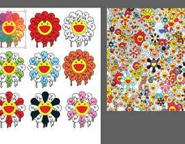 desmondlow1801 tarafından Very easy! Clean attached image up and make wallpaper. için no 15