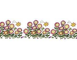 bishalmustafi700 tarafından Very easy! Clean attached image up and make wallpaper. için no 16