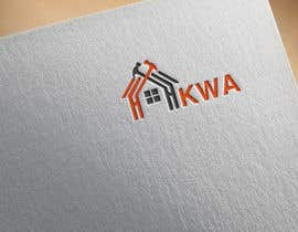 #62 cho I need a construction business logo (see details please) bởi designcare1
