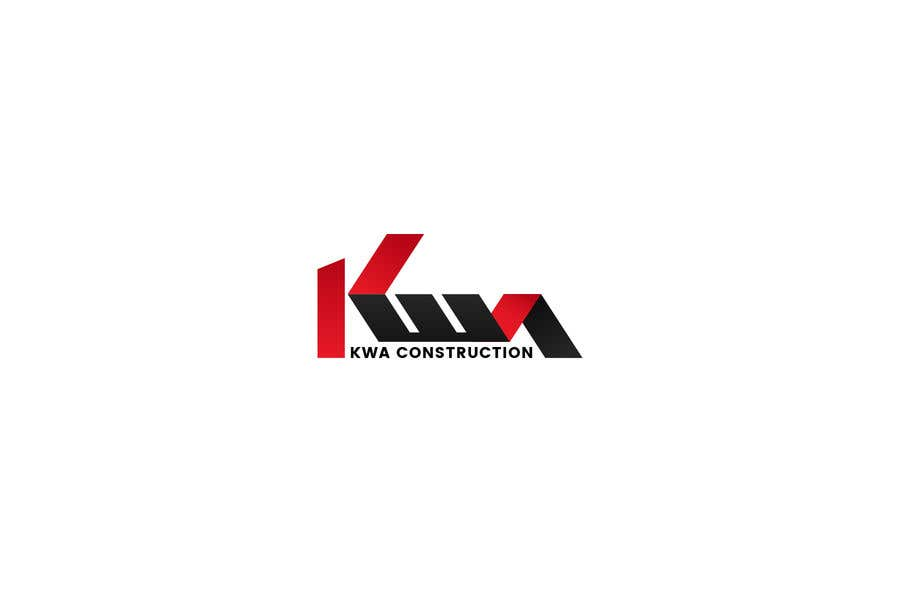 Bài tham dự cuộc thi #                                        10                                      cho                                         I need a construction business logo (see details please)