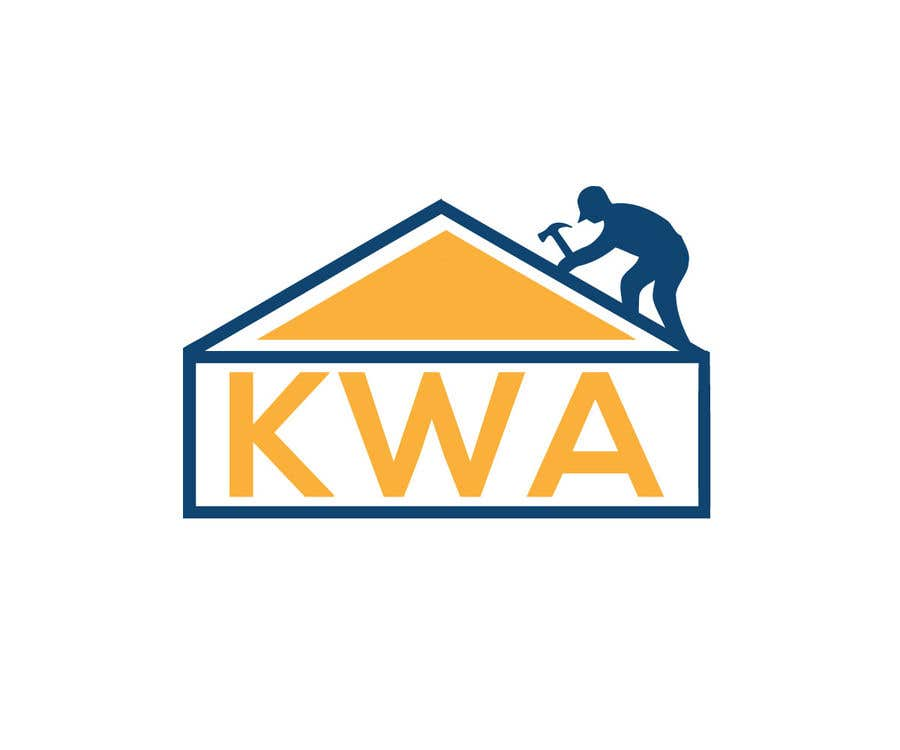Bài tham dự cuộc thi #                                        56                                      cho                                         I need a construction business logo (see details please)