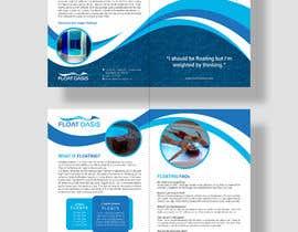#23 untuk Design a Brochure oleh niyajahmad