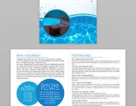 #5 για Design a Brochure από svetapro