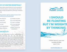 #25 για Design a Brochure από anuarbakty