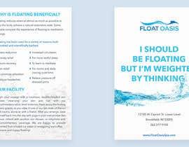 #25 untuk Design a Brochure oleh anuarbakty
