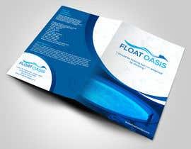 #26 untuk Design a Brochure oleh mostofafx