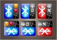 Graphic Design Inscrição do Concurso Nº189 para App icon needed