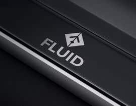 Nro 237 kilpailuun Images and logo of the company FLUID käyttäjältä badolahmed599