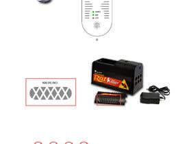 #9 for Product Design: Pest Control Kit for Modern Homes by darelbanua