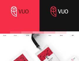 #8 for Diseño Imagen Corporativa by manueklvc