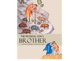 #18 untuk Prodigal son book cover oleh airapolin