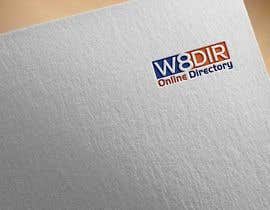 #81 for Design a Logo for a Online Directory by farukparvez