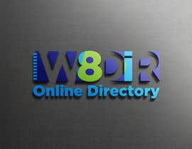#43 for Design a Logo for a Online Directory by digisohel