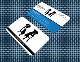 #907 for design biz card by abdulhalimen210