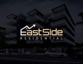 Nro 461 kilpailuun Design a Logo for a Real Estate Development Company käyttäjältä adminlrk