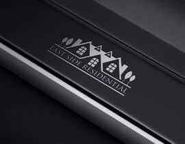 Nro 557 kilpailuun Design a Logo for a Real Estate Development Company käyttäjältä mhert4303