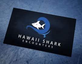 alilatif71 tarafından Hawaii shark Encounters için no 8