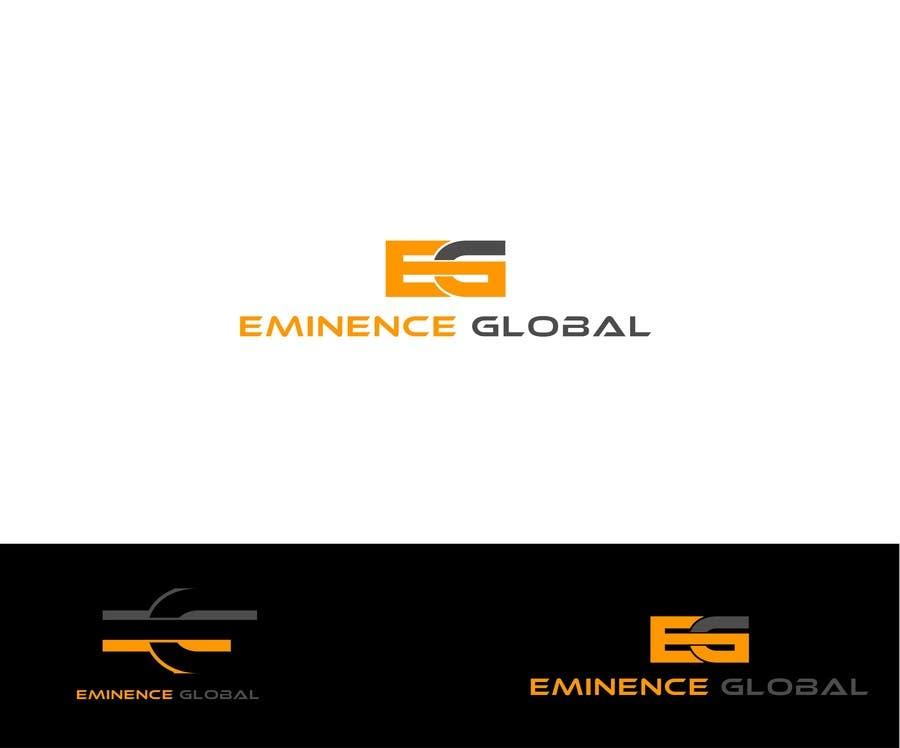 Konkurrenceindlæg #                                        15                                      for                                         Design a Logo for a Premium Company