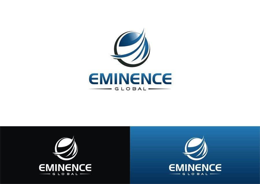 Konkurrenceindlæg #                                        71                                      for                                         Design a Logo for a Premium Company