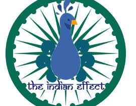 #36 untuk India wants you! oleh Sabs07