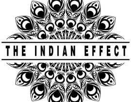 #15 untuk India wants you! oleh magdyjunior