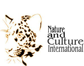 Contest Entry #                                        23                                      for                                         Logo Design for Nature & Culture International