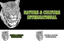 Graphic Design Contest Entry #157 for Logo Design for Nature & Culture International