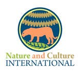 Graphic Design Contest Entry #136 for Logo Design for Nature & Culture International